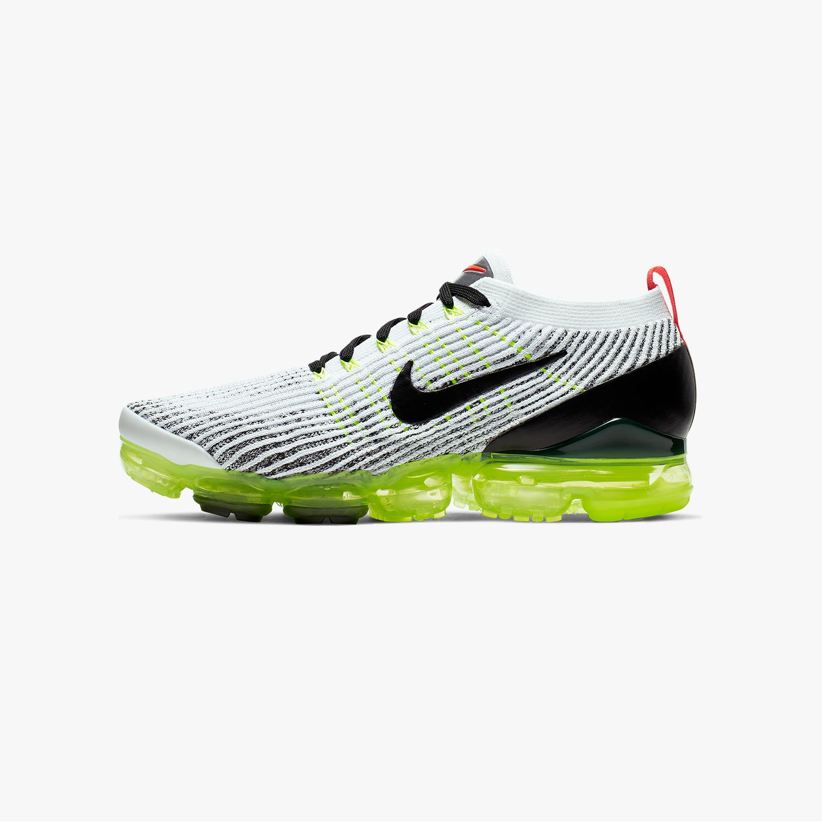 hot sales e016d f6455 Nike Running Air Vapormax Flyknit 3 - 6. Stäng