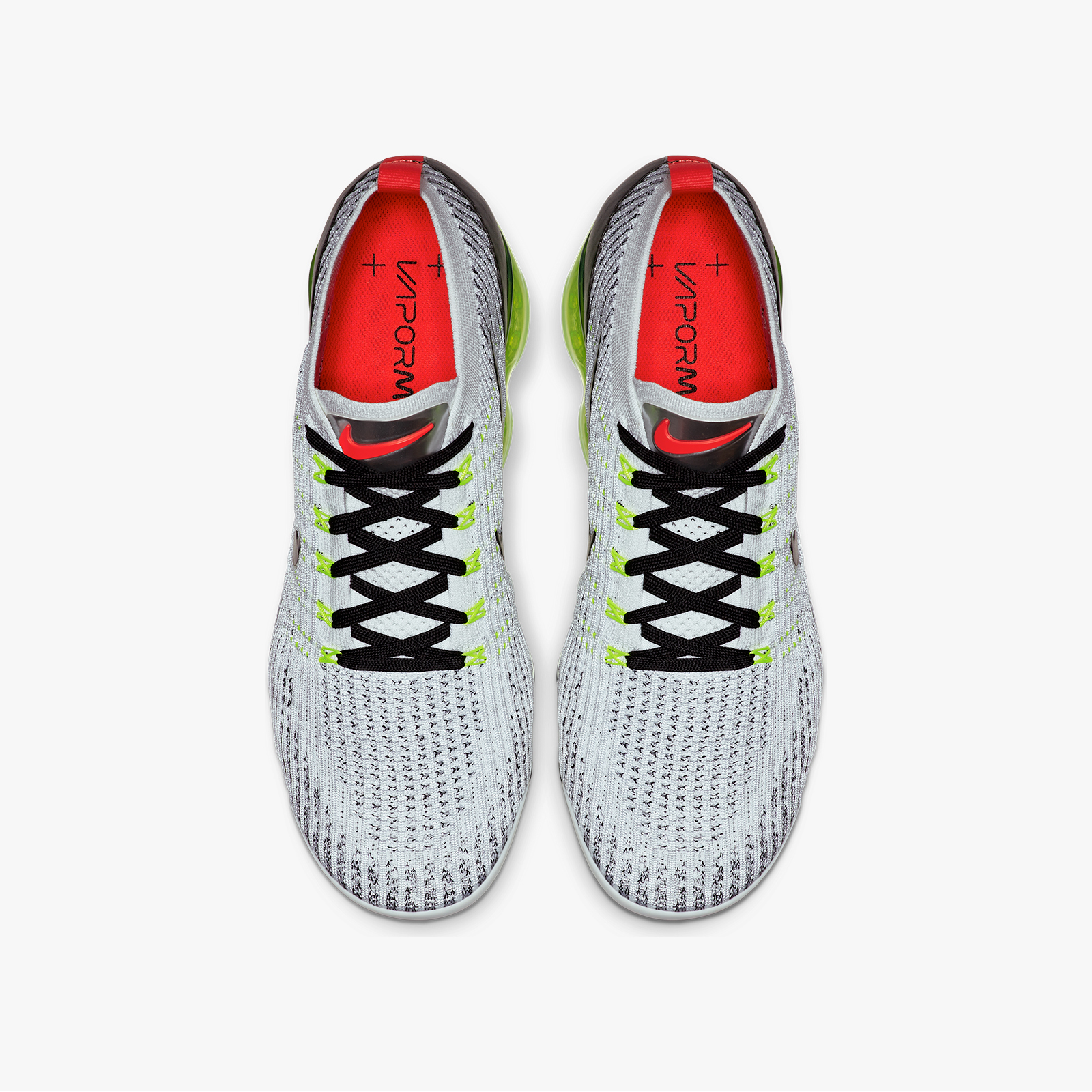 7389d4f0ef5 Nike Air Vapormax Flyknit 3 - Aj6900-100 - Sneakersnstuff