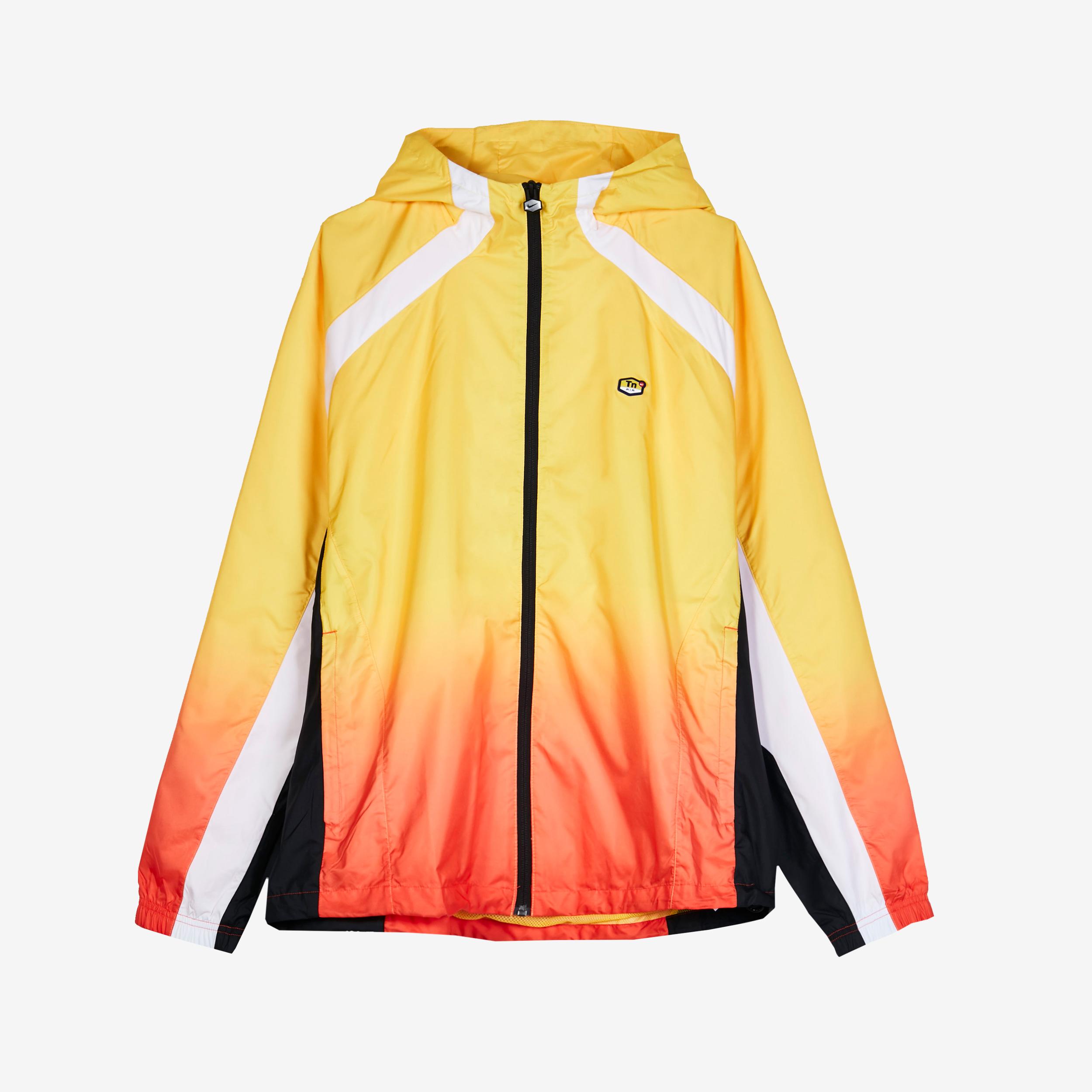Nike Tn Track Jacket - Ar5793-719