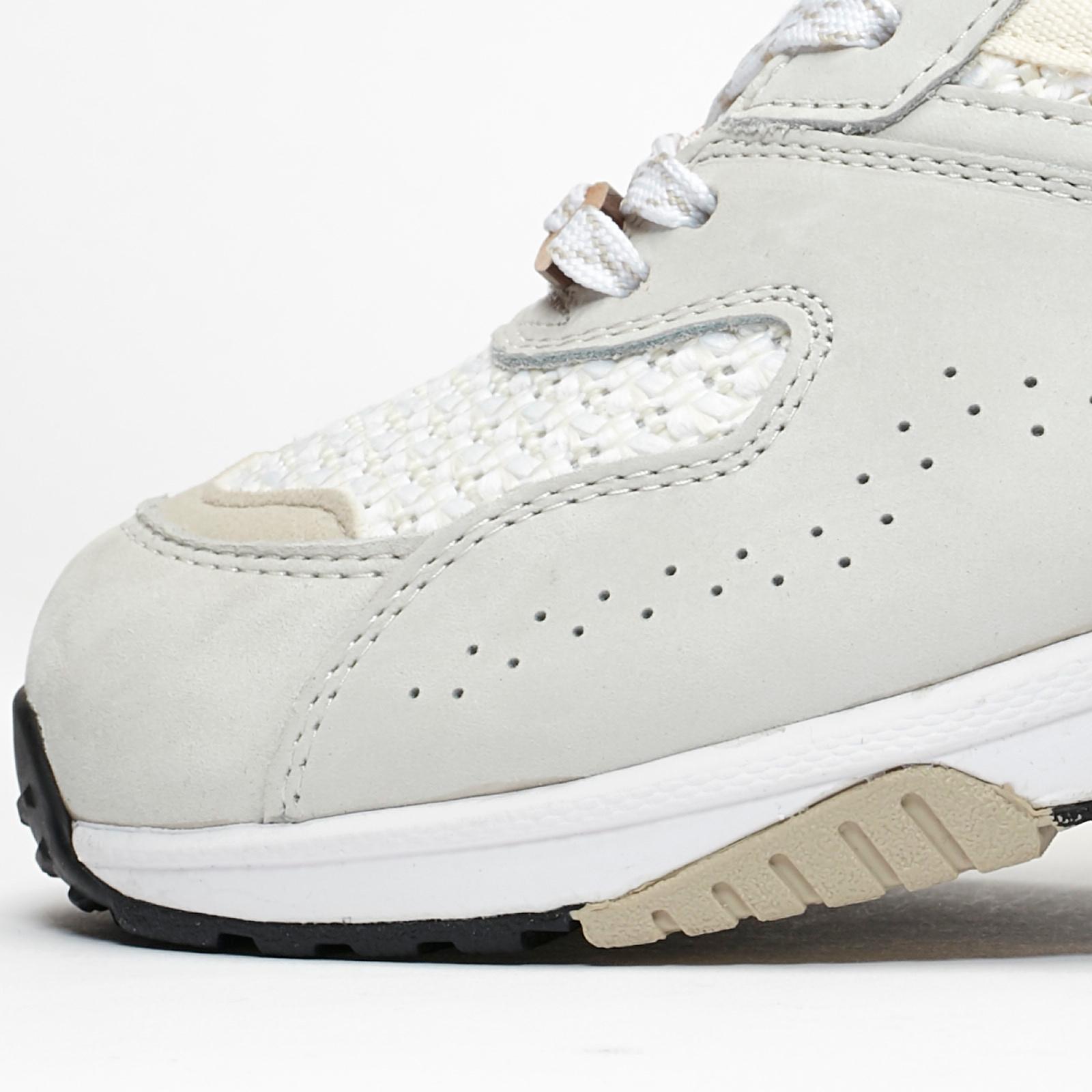 c2a0647748193 adidas ZX4000 x Shelflife - G26959 - Sneakersnstuff