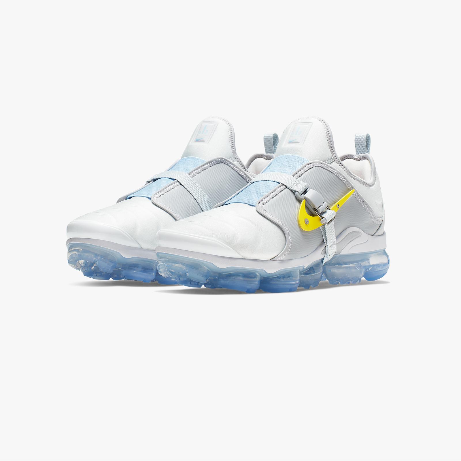Nike Air Vapormax Plus On Air \