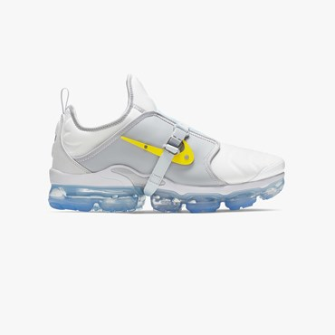 Air Vapormax Plus On Air