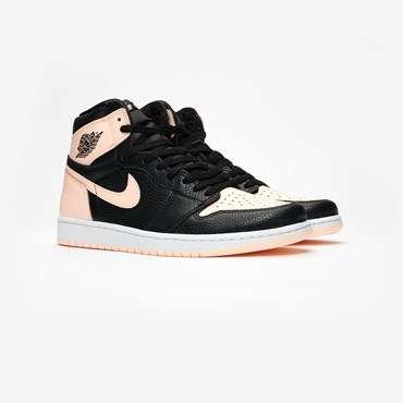 new concept da728 c1405 Air Jordan 1 Retro High OG