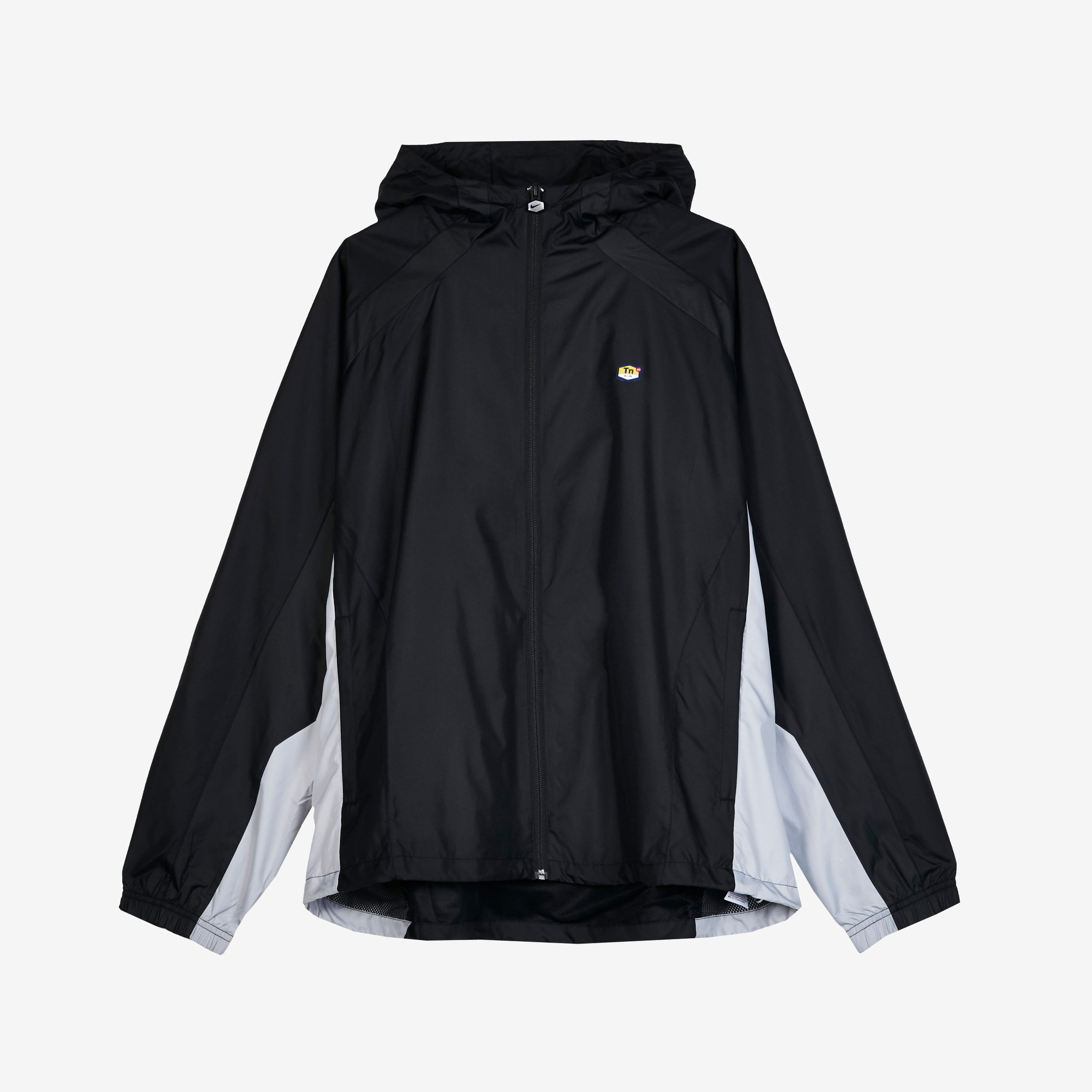 new style 851c4 4d9d2 Nike Tn Track Jacket - Ar5793-010 - Sneakersnstuff ...