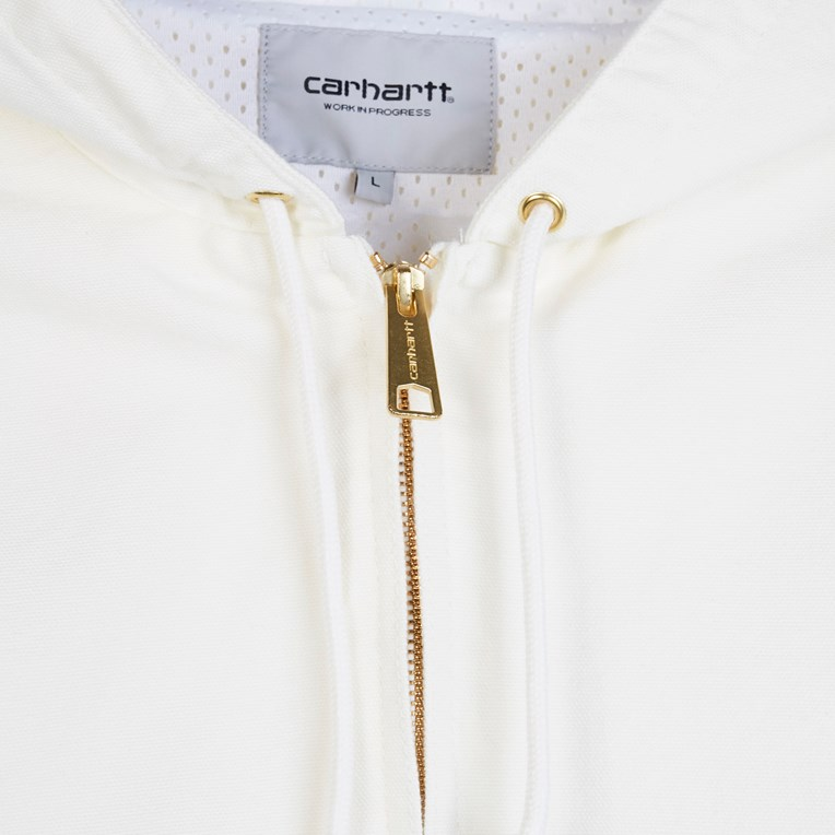 Carhartt Active Jacket - 2