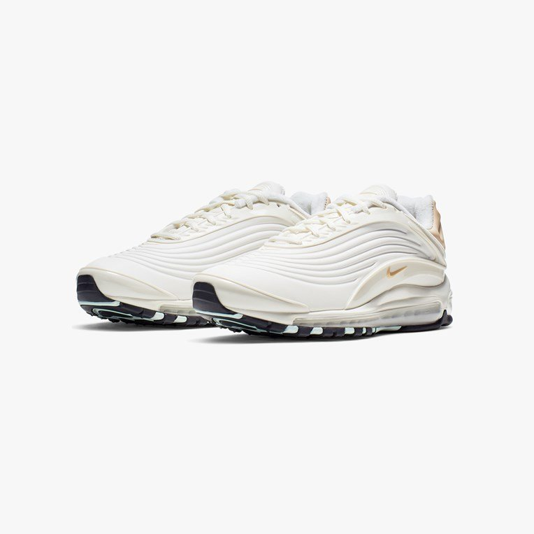 Nike Sportswear Air Max Deluxe SE - 2