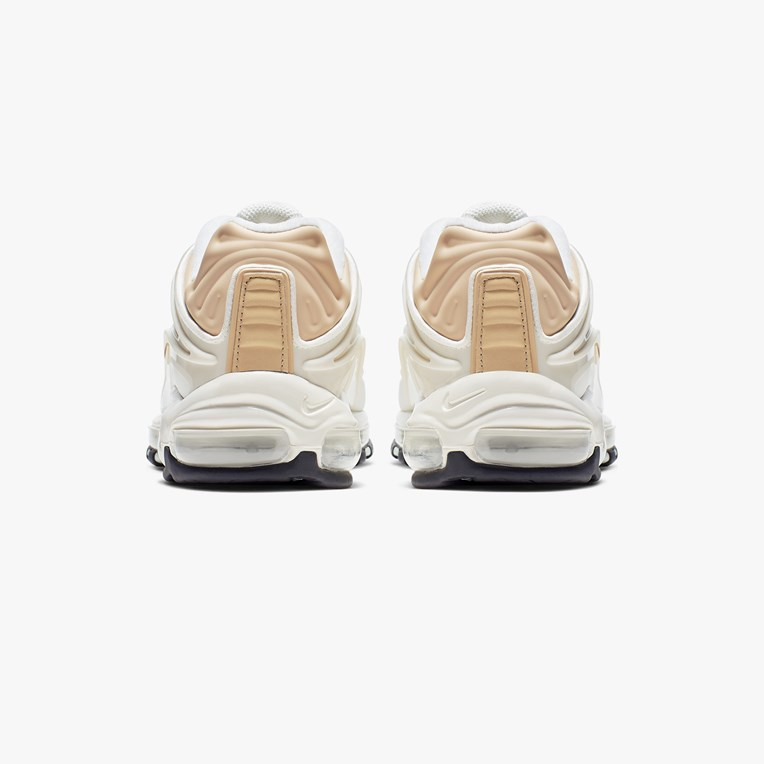 Nike Sportswear Air Max Deluxe SE - 5
