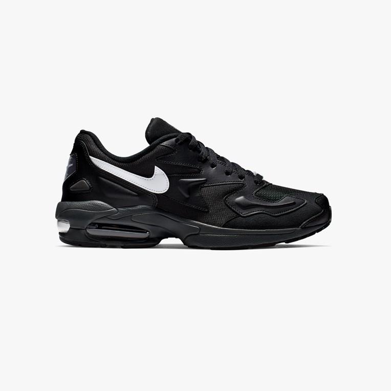 Nike Sportswear Air Max2 Light