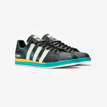 fb15932d617 adidas by Raf Simons - Sneakersnstuff