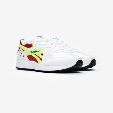 8755b1e4a8b Rea - Sneakersnstuff | sneakers & streetwear på nätet sen 1999