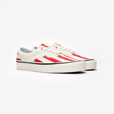 8d698d766c6b35 Vans - Sneakersnstuff