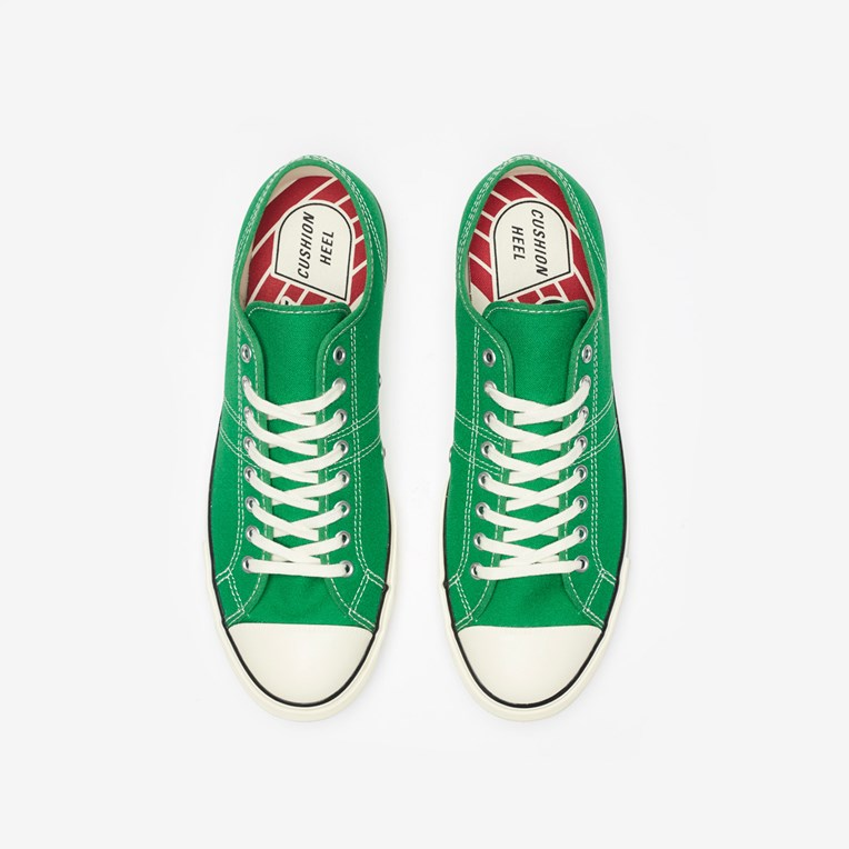 Converse Lucky Star Ox - 5