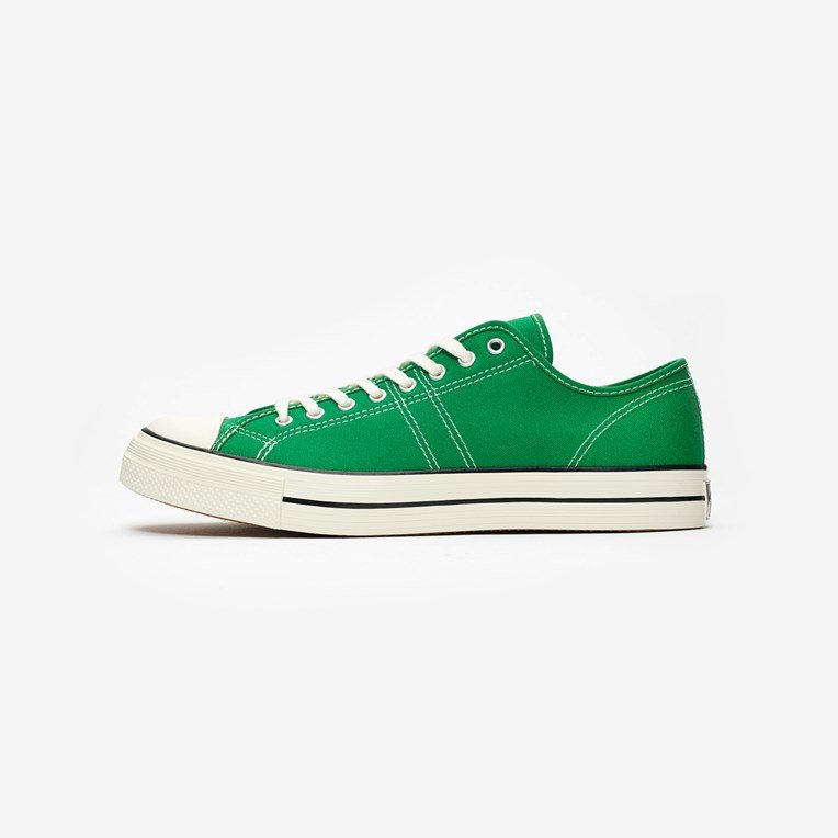 Converse Lucky Star Ox - 3