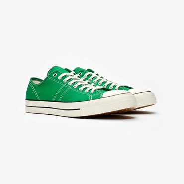 3f7991e5db92 Converse - Sneakersnstuff