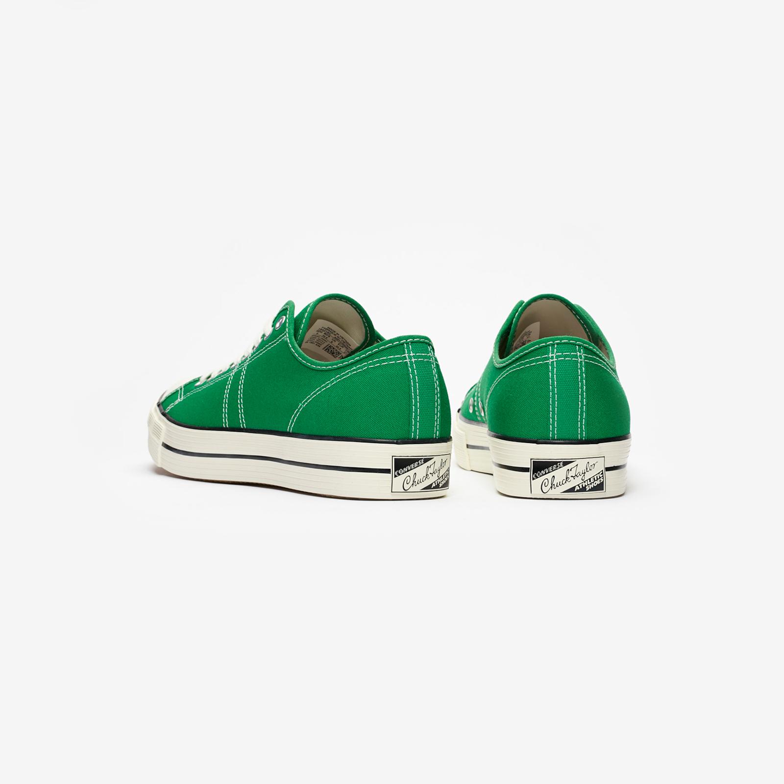 2f1f6fb8307 Converse Lucky Star Ox - 164216c - Sneakersnstuff I Sneakers & Streetwear  online seit 1999