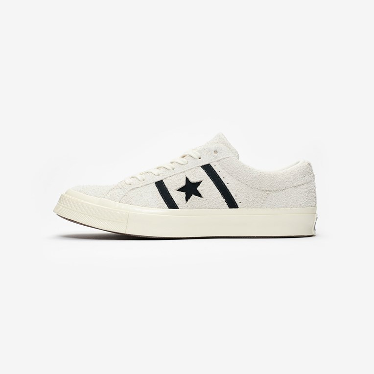 Converse One Star Academy Ox - 3