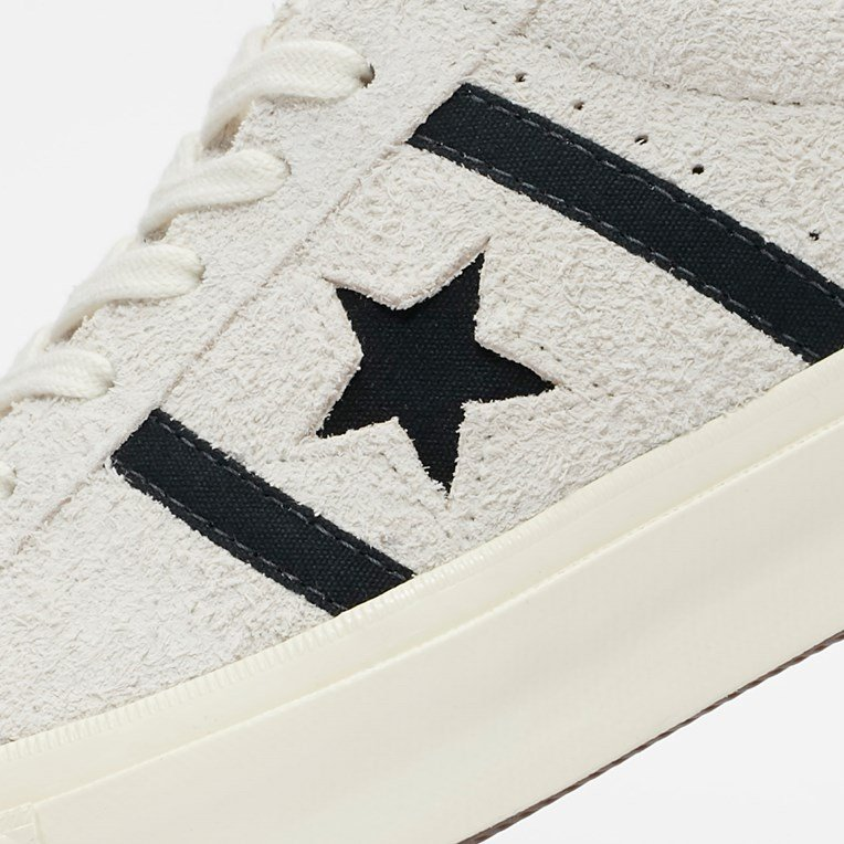 Converse One Star Academy Ox - 6