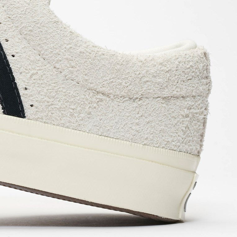 Converse One Star Academy Ox - 7