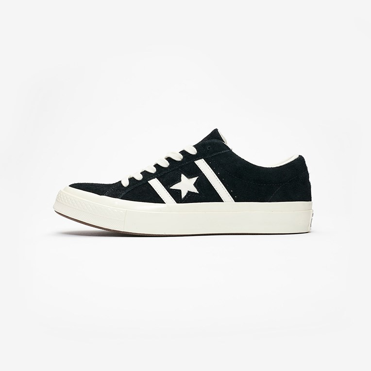 Converse One Star Academy - 3