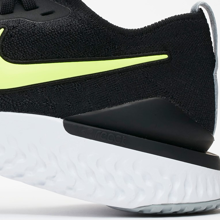 Nike Running Epic React Flyknit 2 - 7
