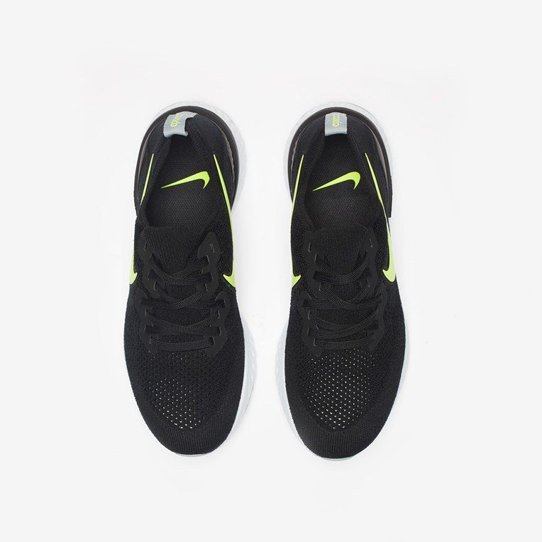 Nike Running Epic React Flyknit 2 - 5