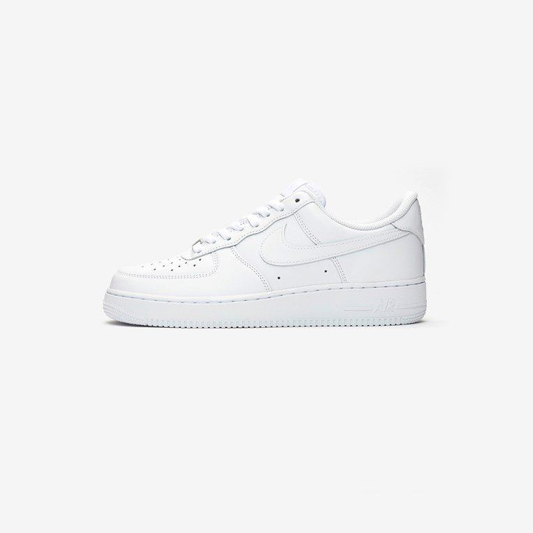 Nike Wmns Air Force 1 07 - 4