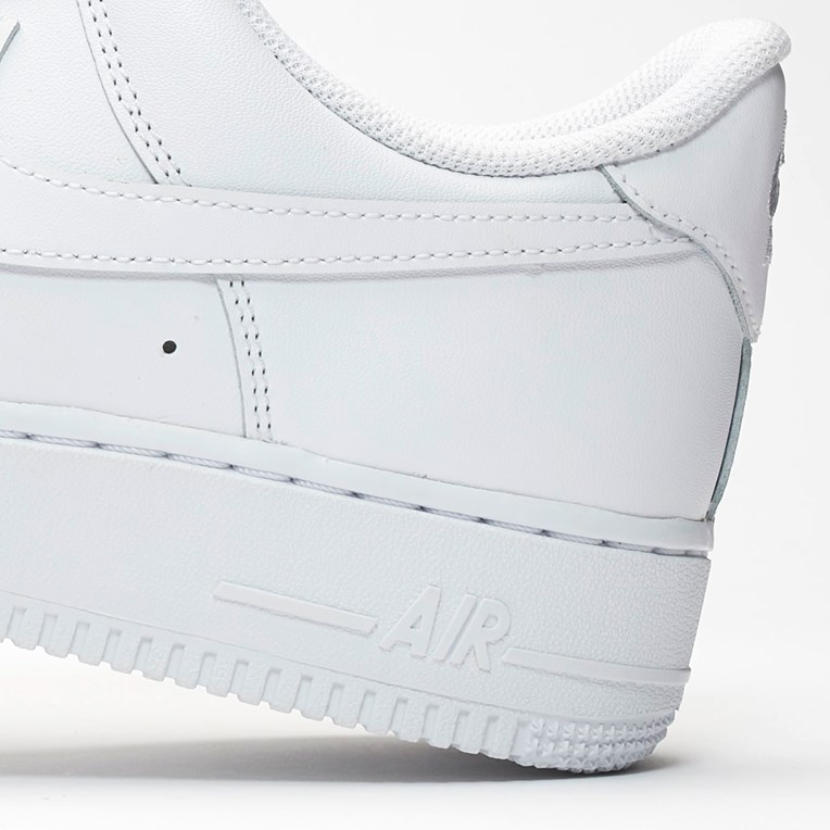 Nike Wmns Air Force 1 07 - 7