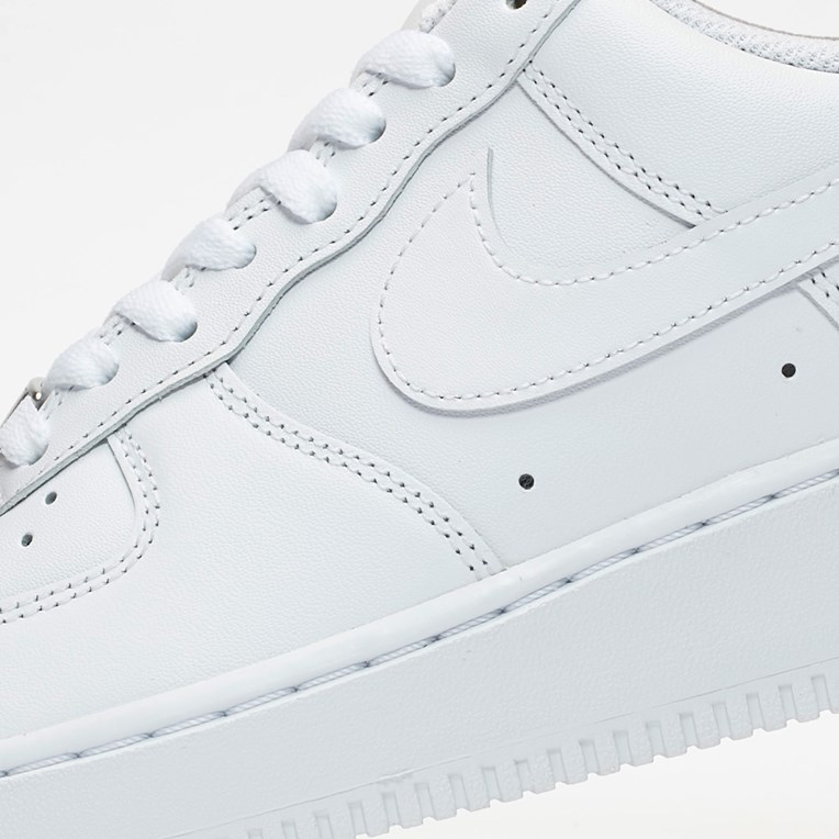 Nike Wmns Air Force 1 07 - 6