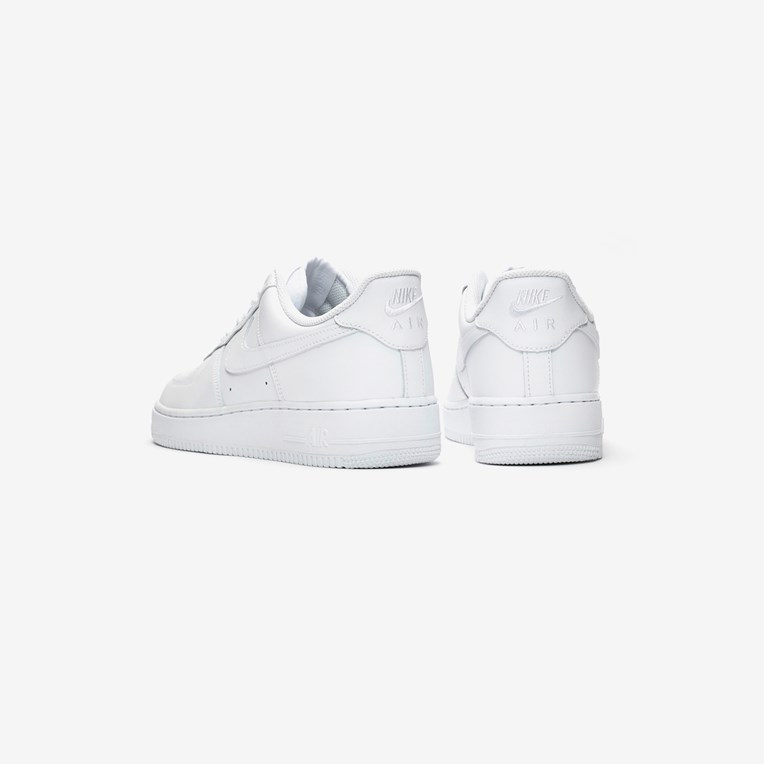 Nike Wmns Air Force 1 07 - 3