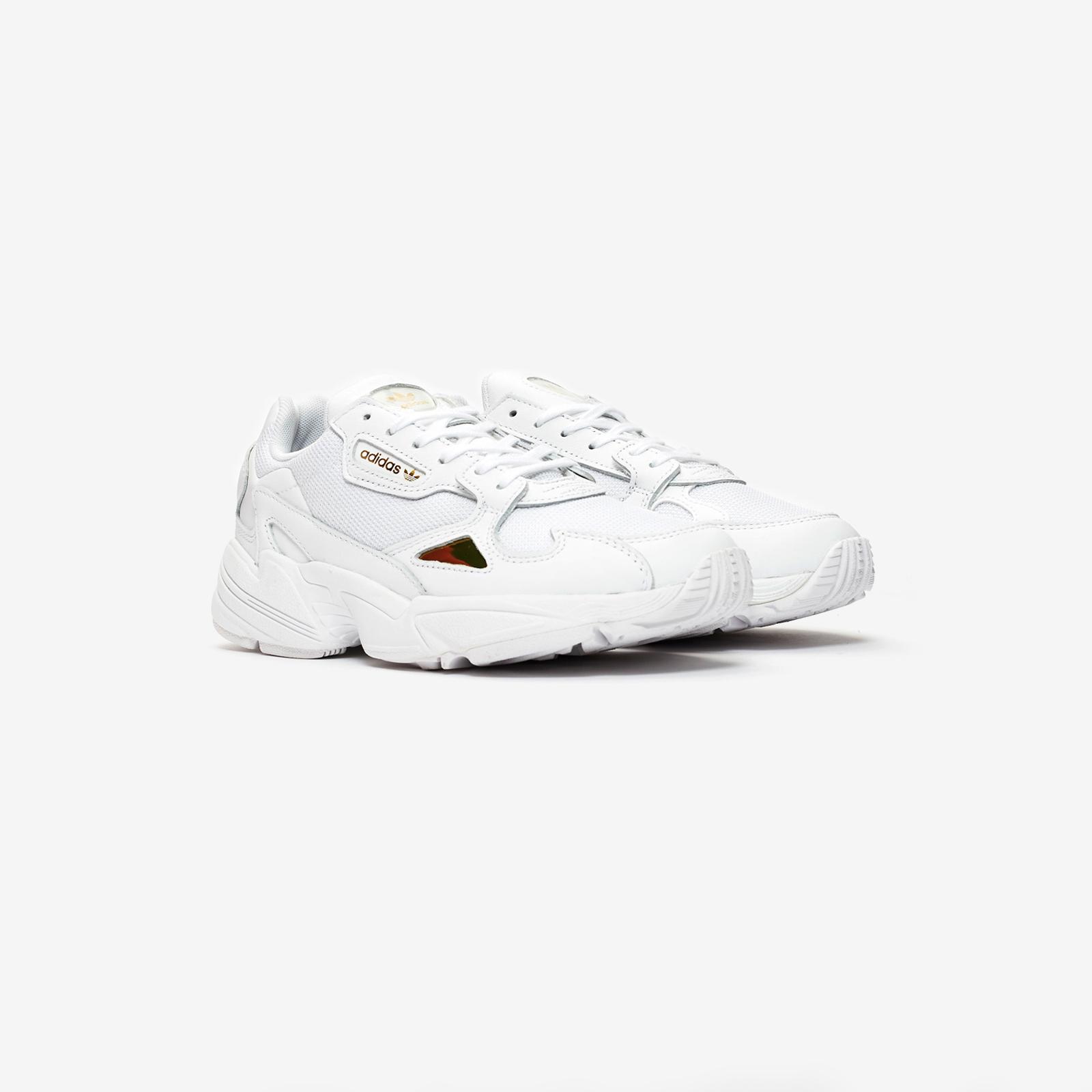 adidas Falcon W - Ee8838