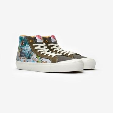 79ac415db4 Sneakersnstuff
