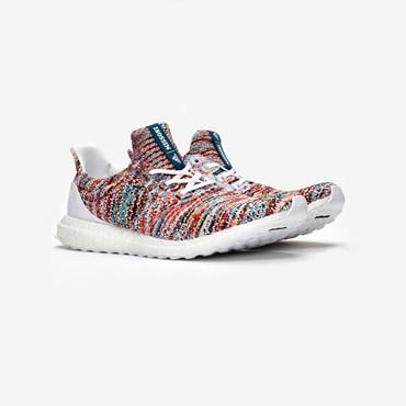 4b3feaa362 Sneakers - Sneakersnstuff