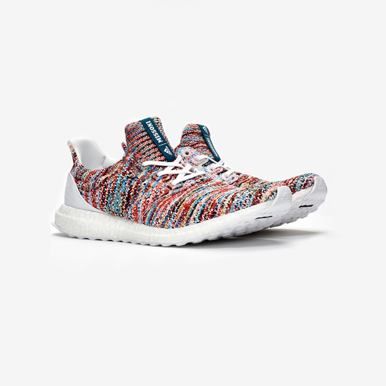 adidas Performance UltraBOOST Clima x Missoni