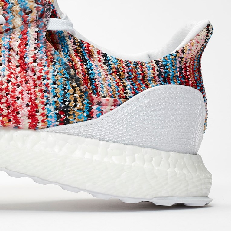 adidas Performance UltraBOOST Clima x Missoni - 7