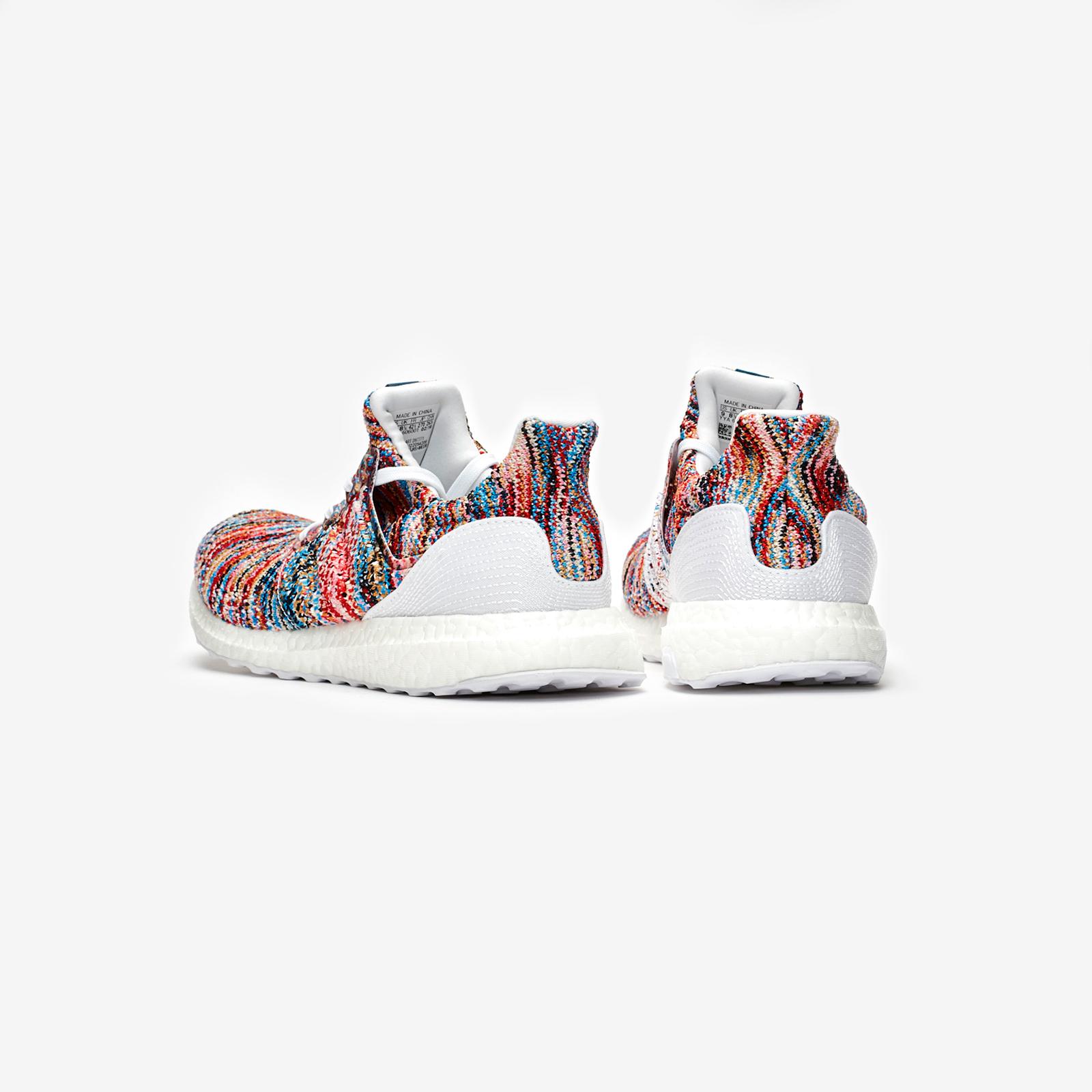 ab21929d77892 adidas UltraBOOST Clima x Missoni - D97771 - Sneakersnstuff ...