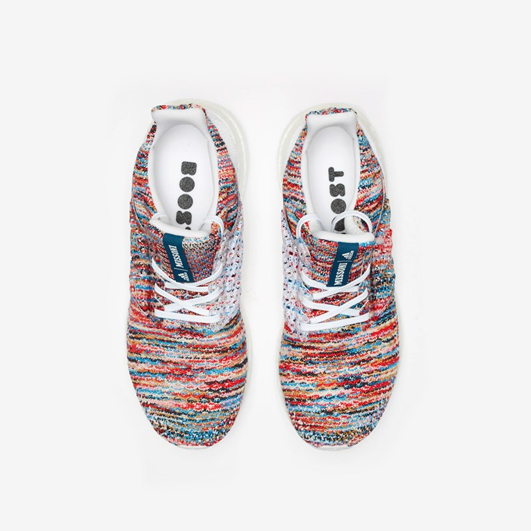 adidas Performance UltraBOOST Clima x Missoni - 5