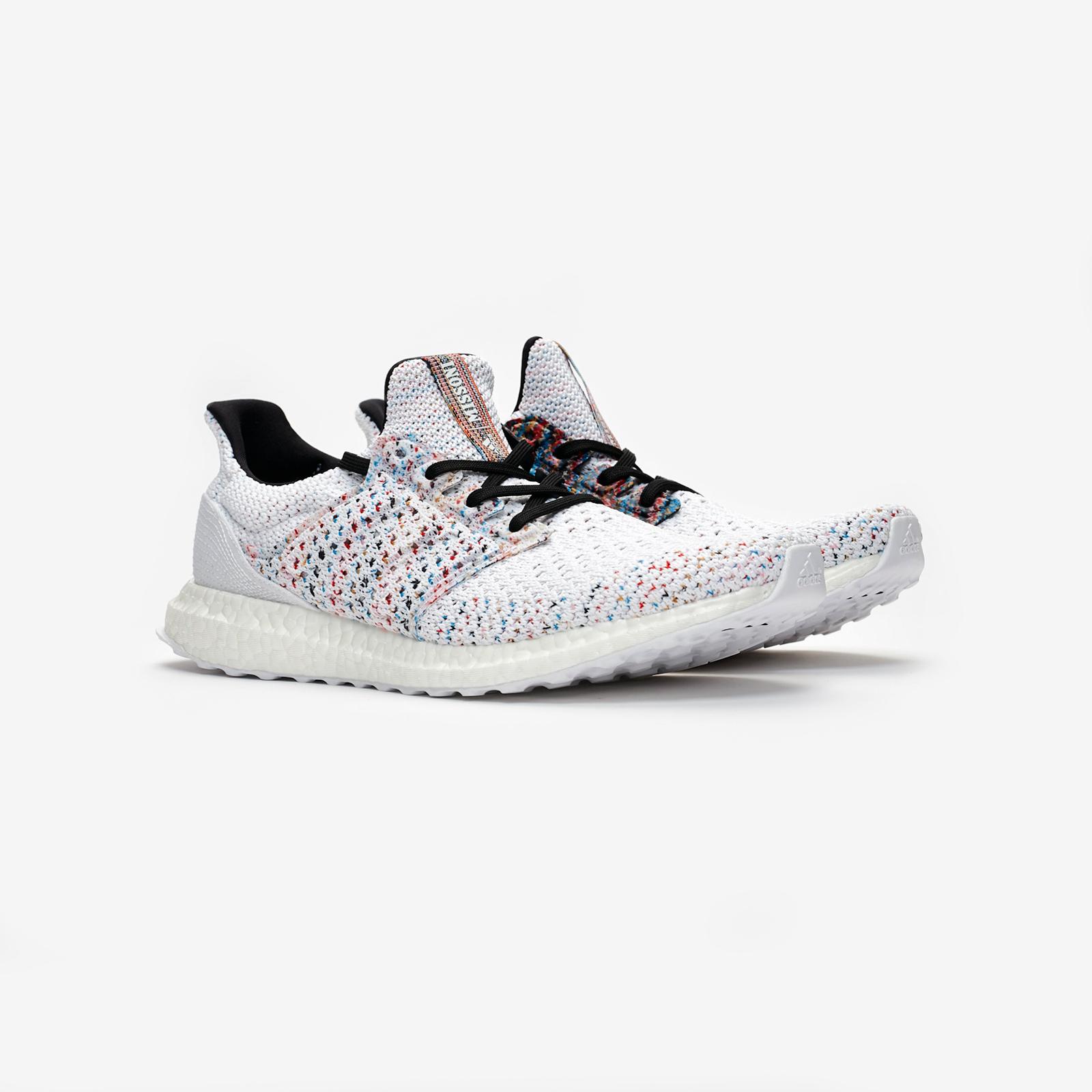db7c89561d657 adidas UltraBOOST Clima x Missoni - D97744 - Sneakersnstuff ...