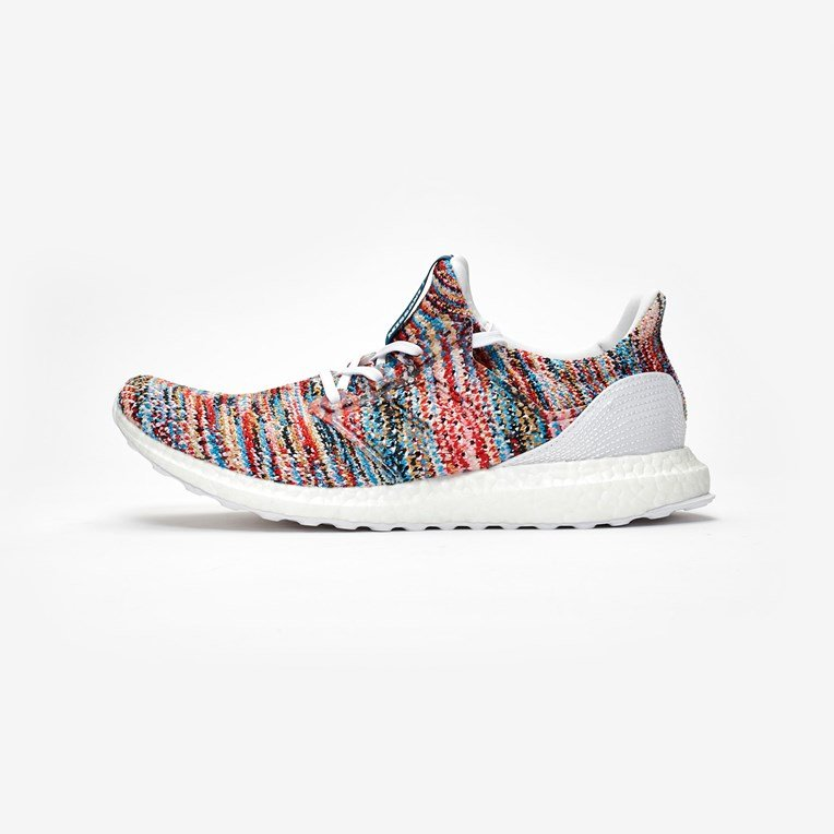 adidas Performance UltraBOOST Clima x Missoni - 3