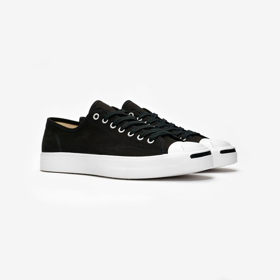 Sneaker Converse Converse Jack Purcell Ox