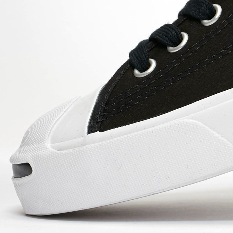 Converse Jack Purcell Ox - 7