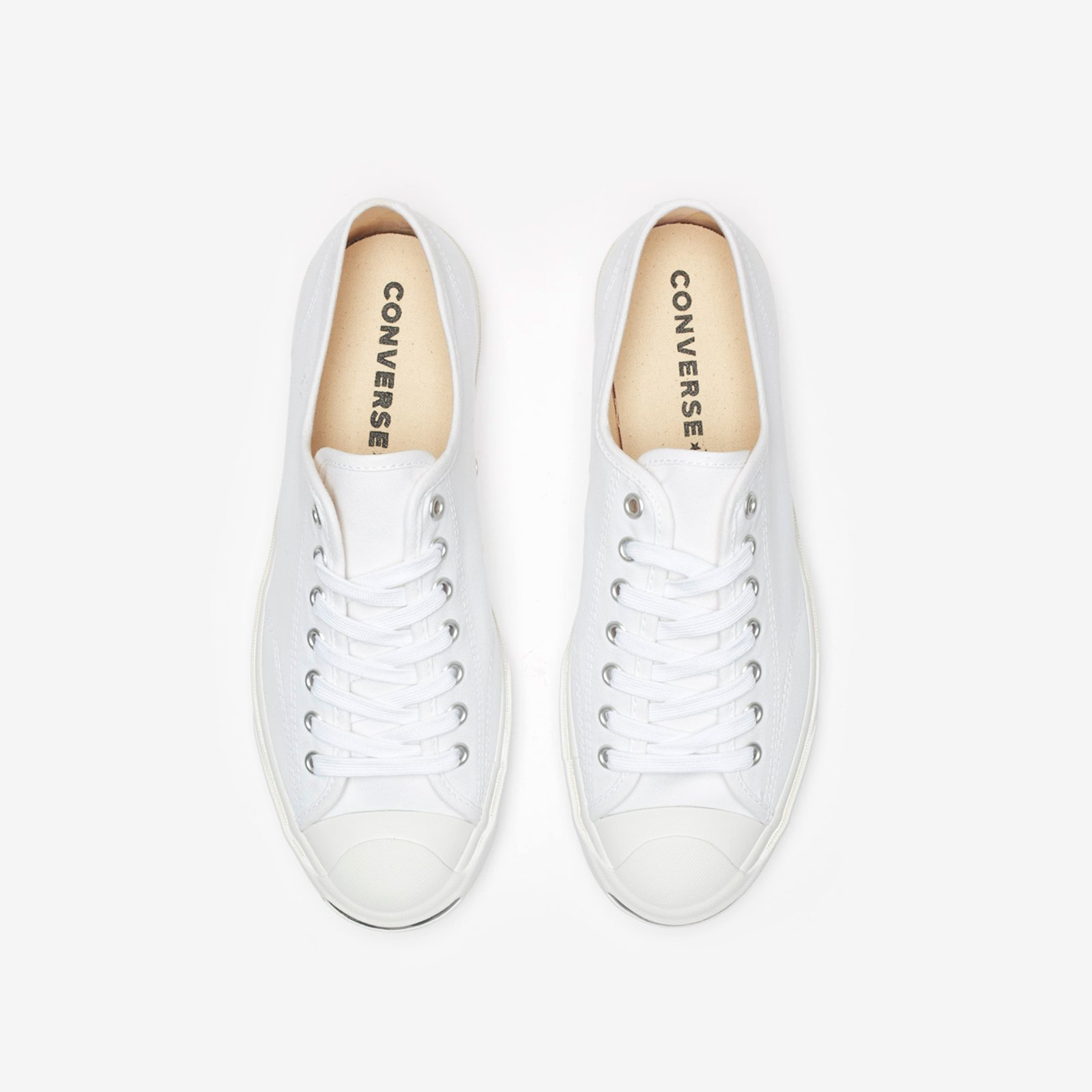 Converse Jack Purcell Ox 164057c Sneakersnstuff