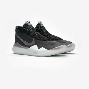 size 40 28fee b2d0b Nike Basketball Zoom KD12