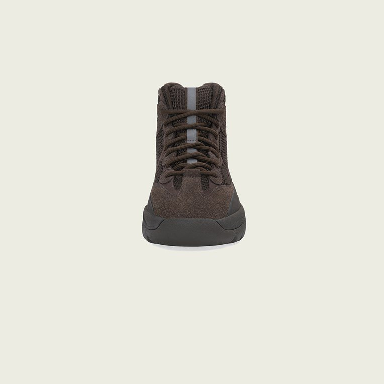 adidas Originals x Kanye West Yeezy Desert Boot - 2