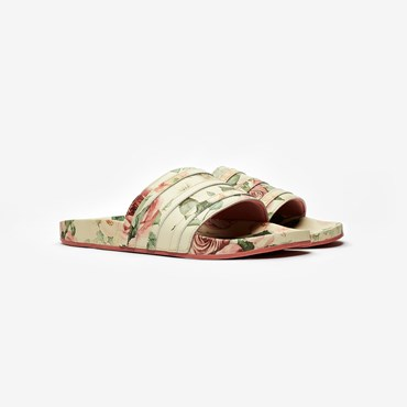 e6a7ad37b22 adidas Consortium - Sneakersnstuff I Sneakers   Streetwear online ...