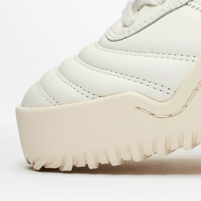 adidas by Alexander Wang AW Soccer Bball - 6