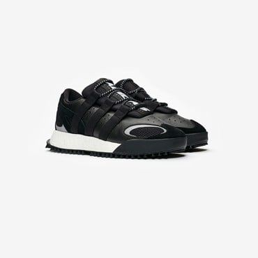 low priced 80353 e37ec adidas Originals by Alexander Wang - Sneakersnstuff ...