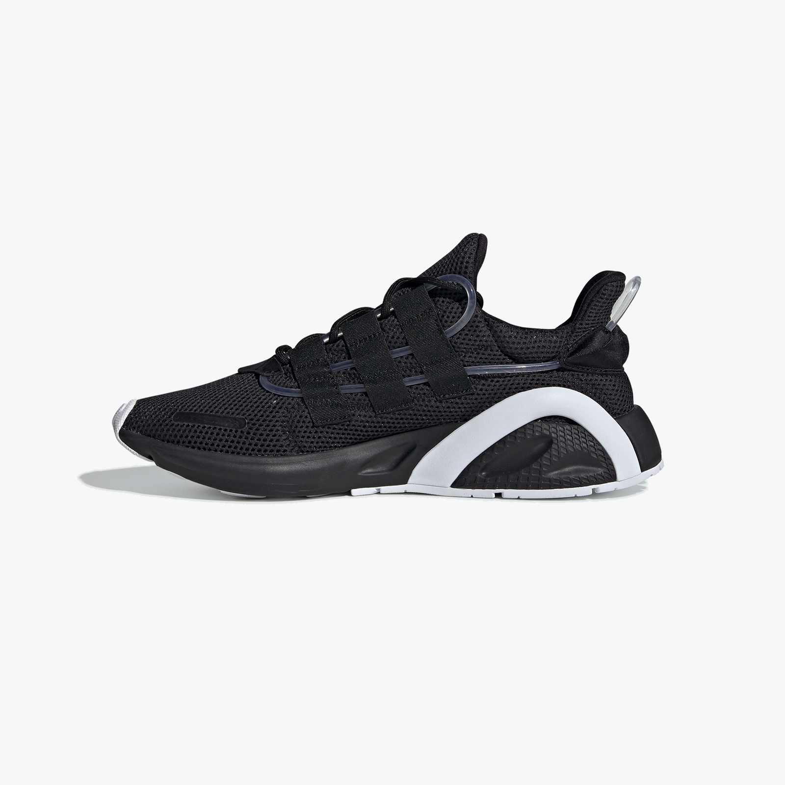 c92cf08a7e164 adidas LXCON - Eg7536 - Sneakersnstuff