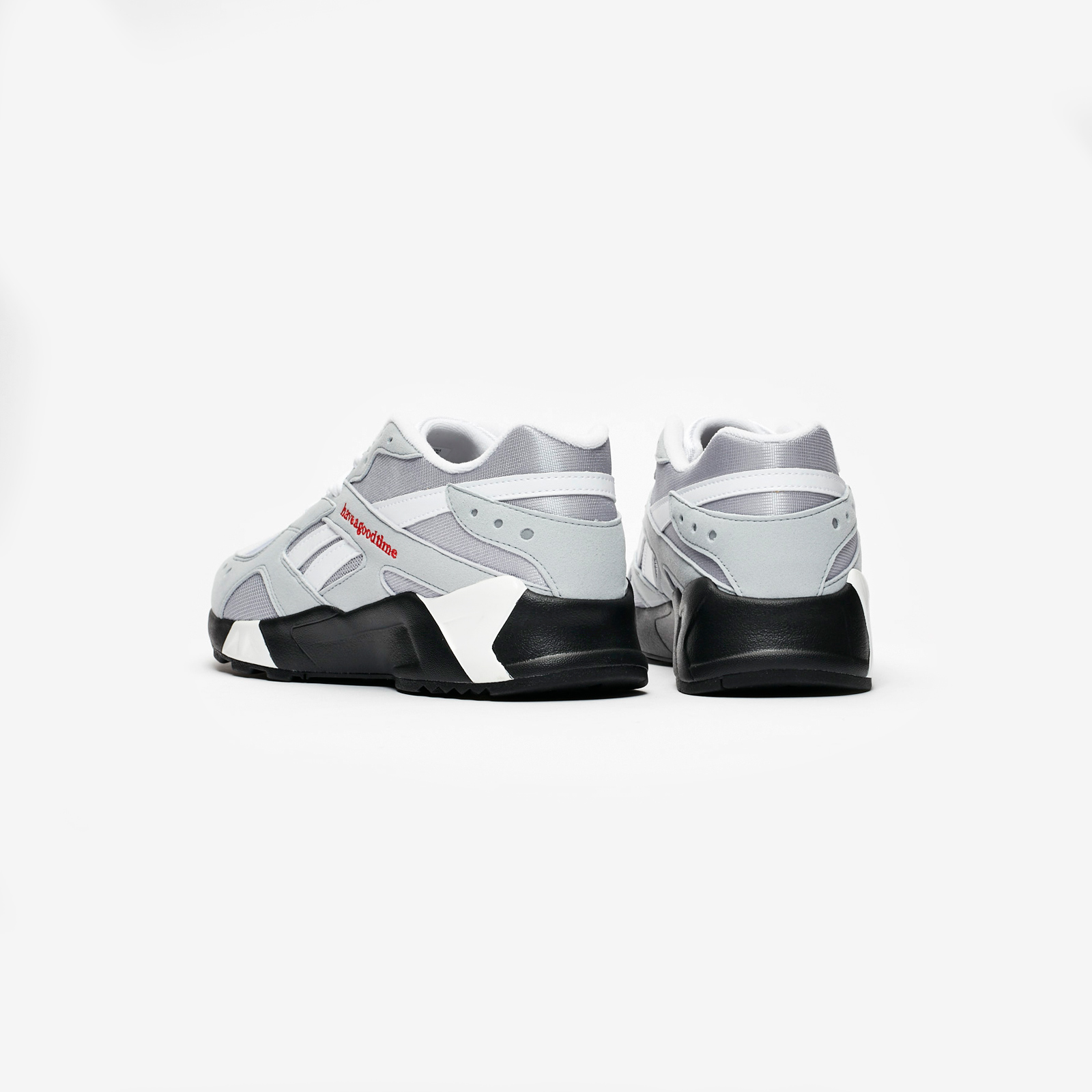 Reebok Aztrek - Dv6436 - Sneakersnstuff