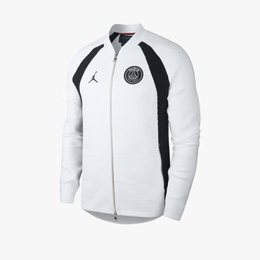PSG Full Zip Flight Knit
