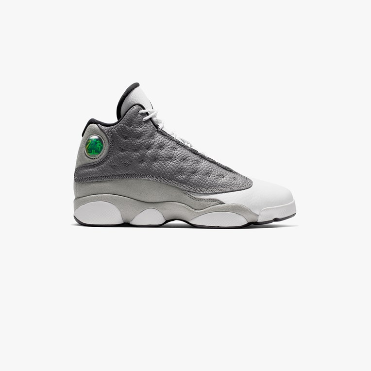 Jordan Brand Air Jordan 13 Retro (GS)